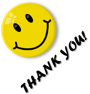 Thank You Clipart Animated - ClipArt Best