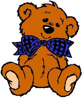 Clip Art Stuffed Animal Clipart stuffed animal clipart best animals clip art teddy bear art