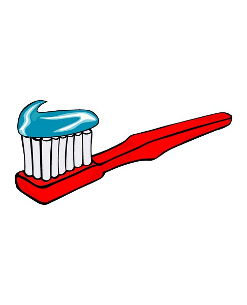 Toothbrush Clipart Toothbrush pictures - clipartKid Toothbrush Clipart