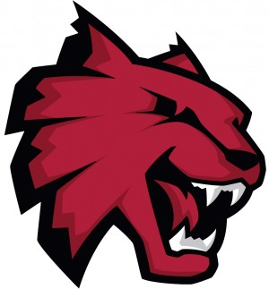 CWU unveils new Wildcat logo - Daily Record: Top Story