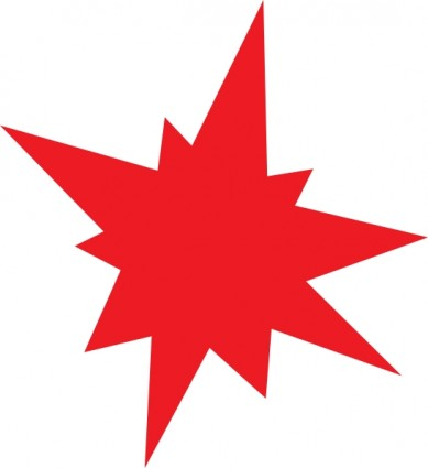 red_star_clip_art_25498.jpg