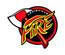 Fire Department Logo - Download 407 Logos (Page 1)