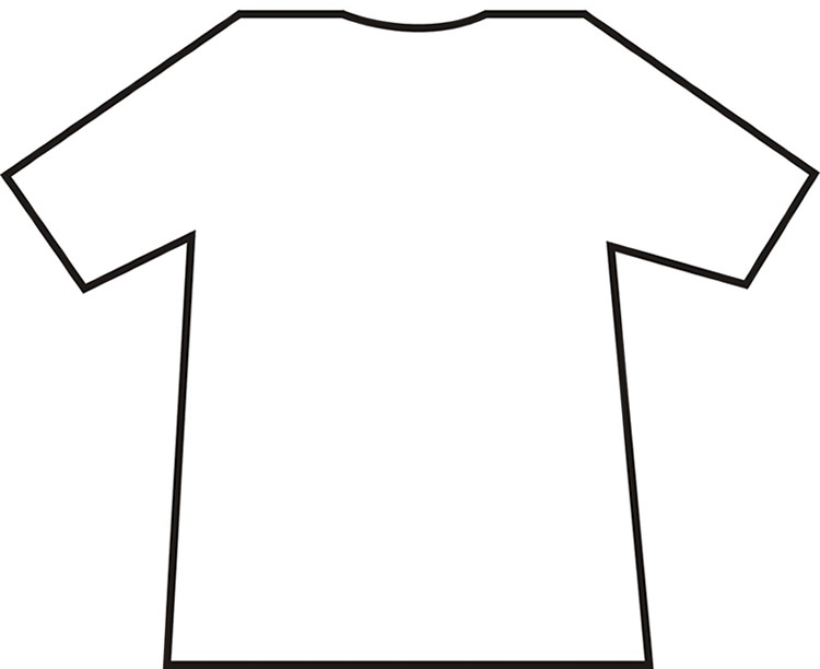 Image Result For Pete Cat Coloring Page T Shirt Coloring
