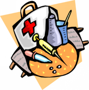 Pictures Of Medical Equipment - ClipArt Best