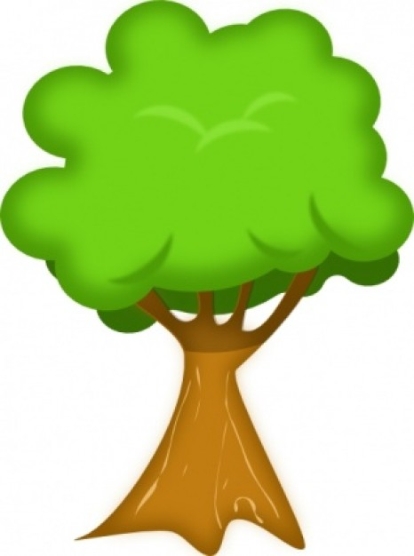 32 clipart trees . Free cliparts that you can download to you computer ...