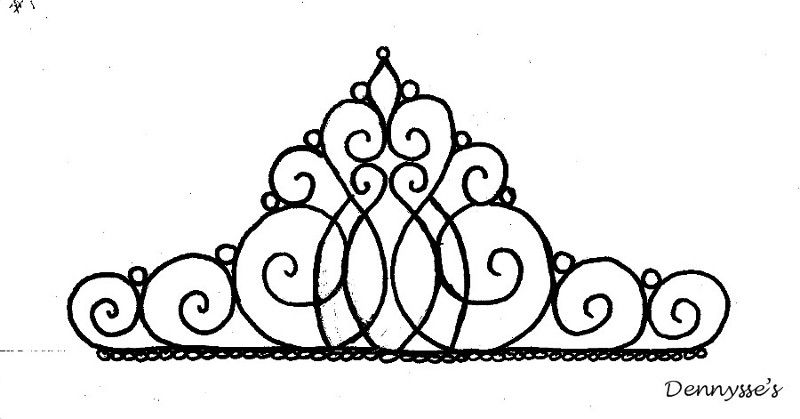 328571399 Shutterstock further Baby Sitting Flyer together with I0000hH7Qj2q additionally Cattle Ahead Traffic Sign Coloring Page 1d2167 furthermore 700 Sq Ft Indian House Plans. on carriage house signs