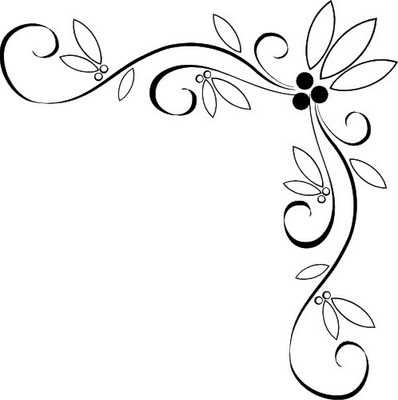 Happy Mothers Day Coloring Pages likewise Clipart christian also The Misunderstood Love Of Family also Clipart KcjeMA8Bi besides Search. on christian backgrounds