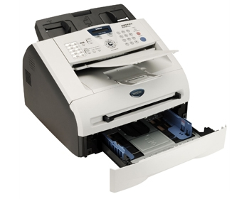 free fax download