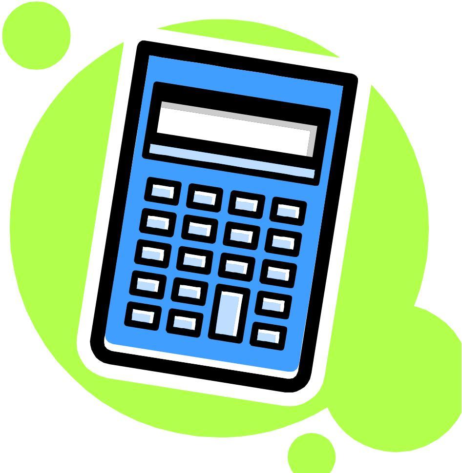 Math solver free