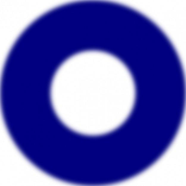 ... Symbol clip art | Download free Vector - ClipArt Best - ClipArt Best